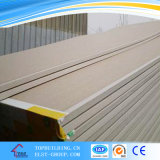 내화성 Gypsum Board 또는 Drywall Board/Plaster Board 1220*2440*12mm