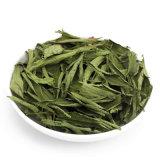 Таблетки Stevia верхнего качества цены по прейскуранту завода-изготовителя в большом части