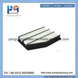 Filtro de ar 28113-3f900 das peças de automóvel da boa qualidade