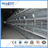 Китай автоматического экспорта на рынок мяса птицы куриные каркас для плат контроля пролить оборудования