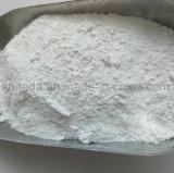 Prix usine de bicarbonate de sodium de catégorie comestible