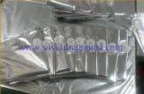 Aluminio personalizado Bag in Box, agroquímicos, pesticidas Package