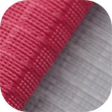 Горячая Продажа 100% Polyster хорошего качества для вязания сетчатый материал для колодок