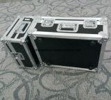 水深さファインダーDgps、Vdrの座標、自動記録された中間地点高精度なHD370デジタルのエコー音響器の価格