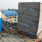 Best Price Bearing Capacity of 50 Tons Ship Launching Airbag