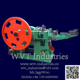 """Z94-3c Maker uñas uñas máquina/equipamiento de maquinaria para la fabricación de palets de madera con clavos 1.2""""-3"""" de longitud de la uña/1.8-3.4mm de diámetro de la uña"""