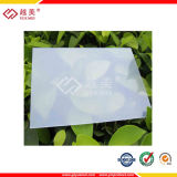 Lexan Polycarbonate PC Solid Sheet