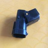 Разъем автомобиля штепсельной вилки высокой эффективности тональнозвуковой