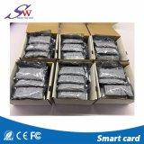 Waschbarer RFID Wäscherei-Kennsatz 860-960MHz UHF