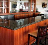 固体表面の台所Ertop