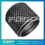 Le coperture del rullo per l'anello muoiono il laminatoio della pallina (Simi630)