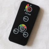 Fernbedienung IR für TV Musik MP3 Lpi-M21