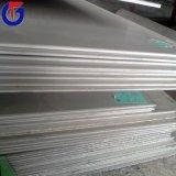 304 316L de Prijs van het Blad van het Roestvrij staal