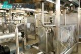 Macchina di rifornimento high-technology dell'acqua minerale del barilotto 5gallon