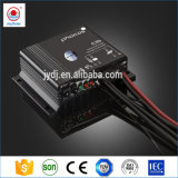 中国12V/24V Cis05 Phocos MPPTの販売のための太陽料金のコントローラ