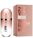 2017 Marca Venda Quente Senhora Perfume com preço inferior