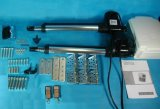 Автоматический консервооткрыватель двери качания, оператор строба качания (BS-PK05)