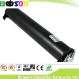 Toner Negro Babson universal para Kx-FA76A precio competitivo
