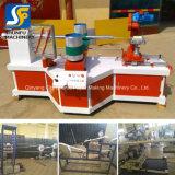 China-Papier-Gefäß-Tausendstel-Maschinerie-Hersteller/Papiergefäß, das Maschine herstellt