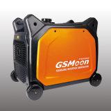 Potere Rated 5.5kw per l'applicazione domestica ed industriale