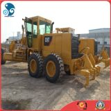 Caterpillar Motoniveladora (140h) con Cat3306engine