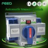 commutateur automatique de transfert du double pouvoir 500A