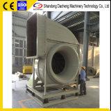 Dcb4-79 Diseño Cliente Soplador de Aire Caliente Ventilador centrífugo con motor ABB para centrales eléctricas