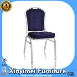 جديدة حديثة تصميم حارّ عمليّة بيع مأدبة [هلّ] يكدّس مأدبة كرسي تثبيت