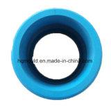良質のプラスチック管付属品の注入型
