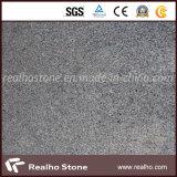 White popolare Grey Marble/Granite Tiles con Competitive Price