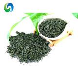 Sac cadeau OEM d'emballage de thé vert de la Chine Biluochun de Thé vert Thé minceur