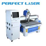 Engraver automatico industriale del router di CNC di 3 assi per il prezzo di legno