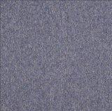 Couleur économique plaine de tapis tapis en dalles PP tapis en dalles en nylon