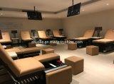 Hoogwaardige nieuwe comfortabele Pedicure-stoel voor het hele lichaam van hoge kwaliteit Massagestoel