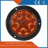12V de alta qualidade 24V LED de luz do reboque