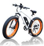Grande puissance 8fun 48V750W Montagne Vélo électrique