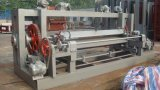 Les 8 pieds de placage de parement Okoume Peeling Lathe pour le Gabon