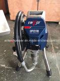 Pulvérisateur privé d'air électrique de peinture de Hyvst Ept270