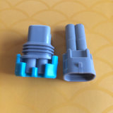 Conector del sensor de Delphi para Auto Conjuntos de cables de fibra 12110293