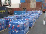 Acido acetico glaciale del grado industriale di alta qualità