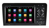 Lettore DVD dell'automobile con il GPS per Audi A3/S3