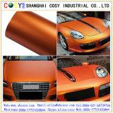 1.52*30m 변경 차의 색깔과 훈장을%s 광택이 없는 비닐 스티커