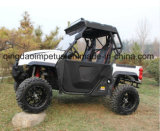 China Factory Price 4X4wd Side by Side 800cc UTV
