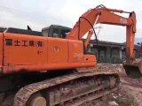 Condizione di lavoro Hitachi 240-6 per la vendita