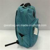 Ordinateur portatif augmentant le sac promotionnel campant extérieur de gosse d'école de course occasionnelle de sport de sac à dos d'affaires de mode (#20029)