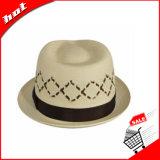 서류상 모자 형식 모자 중절모 모자