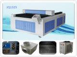 Jq рекламируя машины 1224 лазера оборудования