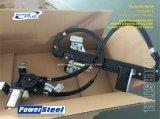 シボレーTahoe 2000-2006gmc Yukon 2000-2006gmc Yukon XL 1500年2005-2006年のためのWindowsの調整装置及びモーター組立部品