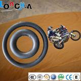 Câmara de ar interna da motocicleta da borracha natural (5.00--12)