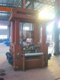 De hete de h-Straal van de Verkoop Chinese Automatische Machine van de Assemblage